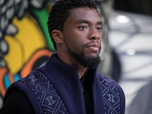 'Black Panther' leaves one big lingering question fans have been waiting to see answered