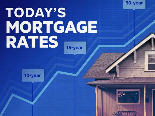 Today's best mortgage and refinance rates: Saturday, November 28, 2020