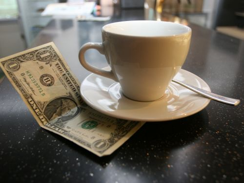 Millennials are the worst tippers, according to a new study