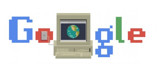 As the World Wide Web Turns 30, Its Inventor Explains 3 Ways It Went Wrong-and How to Fix It