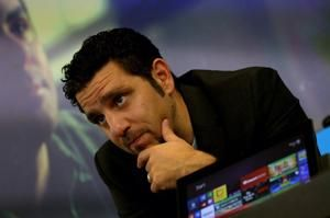 Cloud-focused Microsoft keeps its feet on the ground with evolving Surface hardware line
