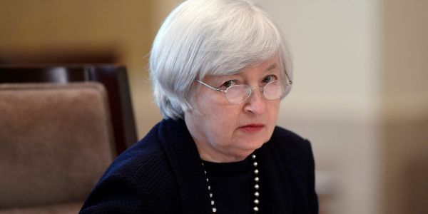 Here's what Janet Yellen's appointment as US Treasury Secretary would mean for markets