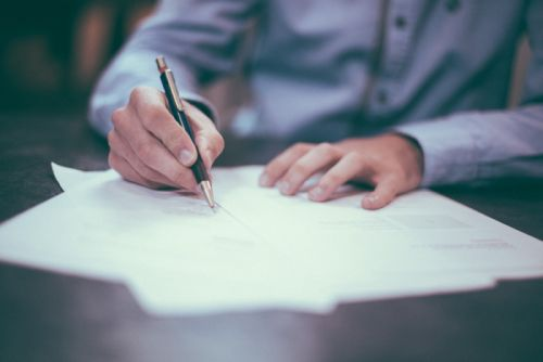 Trends and Insights in Hotel Management Contracts 2018