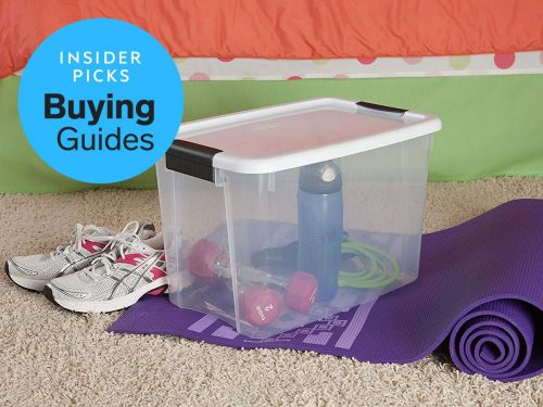 The best storage containers you can buy