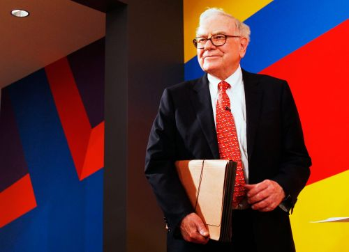 Here are the biggest takeaways from Warren Buffett's annual letter