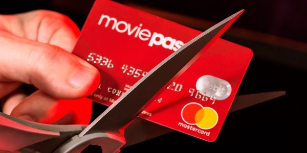 As MoviePass investors rage against management, its parent company has delayed a crucial shareholders meeting