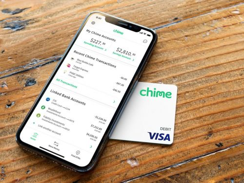 Chime, one of the hottest digital banks taking on Wall Street, faced outages that could see it lose customers. It highlights how competitive digital banking has become