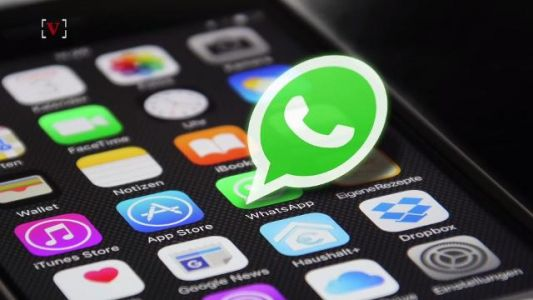 Marketers Get Ready: WhatsApp Ads Are on the Way