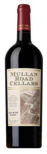 Mullan Road Cellars Review: 2015 Red Wine Blend Celebrates Pioneering Spirit With Great Flavor