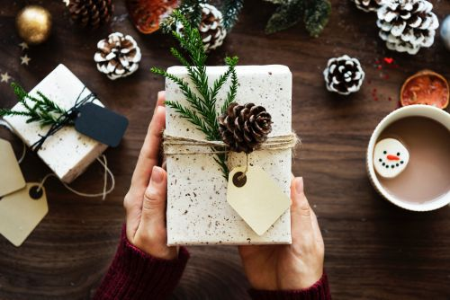 3 Ways to Improve Customer Experience for E-commerce Success During the Holiday Season
