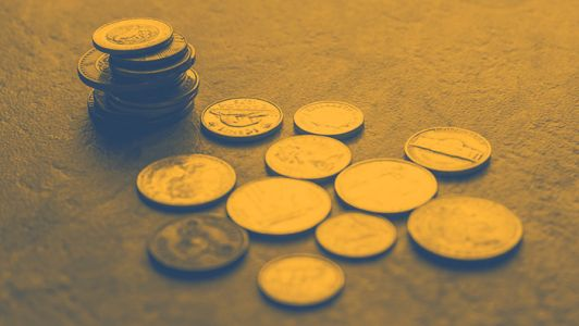 3 Payroll Software Features Key to Small Business Success