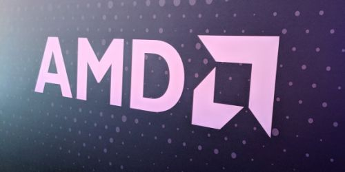 AMD schedules Epyc Rome for Q3 2019, Navi GPUs in July, and third-generation Ryzen on July 7