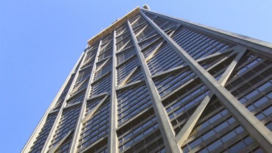 Chicago's Iconic John Hancock Center To Lose Its Name