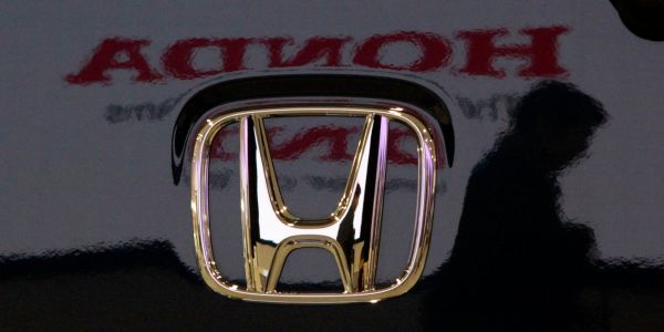 Honda confirms it will close UK plant, but insists it has nothing to do with Brexit