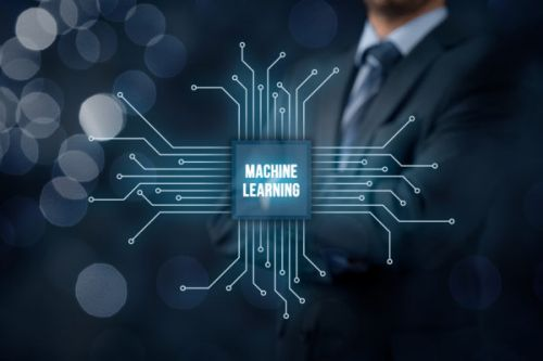 How AI & Machine Learning Are Transforming the Payments Landscape