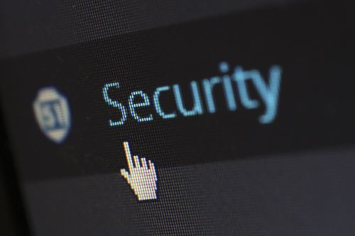 Get to Know the Major Security Risks SMBs Face
