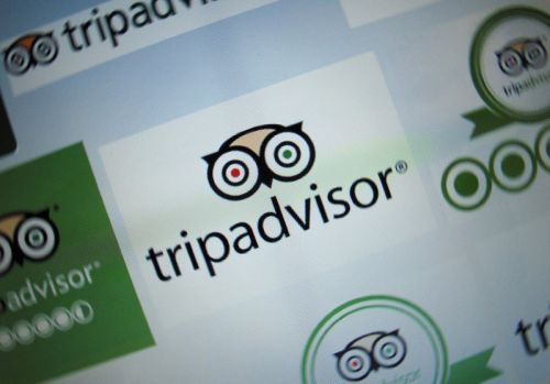 A Russian company is charging $570 to write fake TripAdvisor reviews for restaurants to dupe World Cup tourists