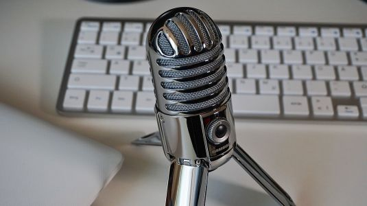 How to Start a Corporate Podcast: Technical Requirements