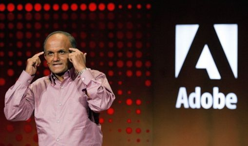 'We're going to see continued consolidation': Adobe's $4.75 billion acquisition of Marketo could spur a takeover spree at Salesforce and Oracle