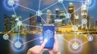 Protect your privacy on the 'internet of things'