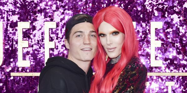 YouTuber Jeffree Star shared his breakup with millions of fans. Here's what experts say we can learn from the viral heartache of influencers