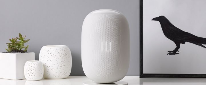 Whyd now helps companies create their custom voice assistant