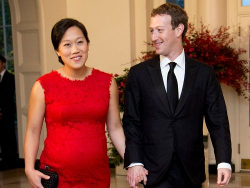 Mark Zuckerberg and his college-sweetheart wife Priscilla Chan are worth billions - see their houses, cars, and travels