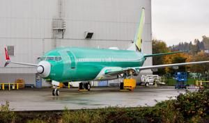 What you need to know about the 737 MAX and the flight control system suspected in the Lion Air crash