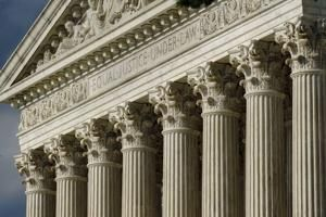 High court win for college athletes in compensation case