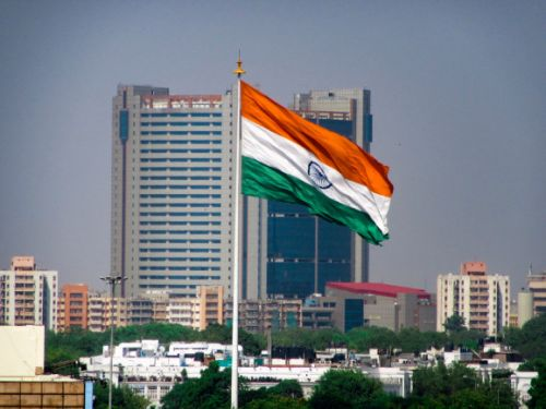 6 qualities of Indian entrepreneurship that U.S. startups should learn from