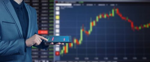 Neufund partners with Malta Stock Exchange and Binance to create a decentralized global stock exchange