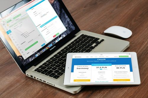 How to Make Split Testing Integral to Your Digital Advertising Strategy