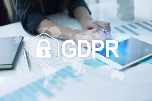 Why GDPR Is a Marketing Opportunity, Not a Burden