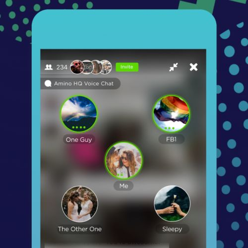 Amino raises $45M for to bring fan communities to smartphones