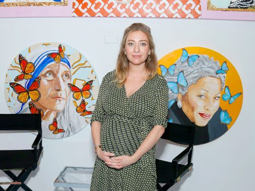 People didn't believe in Bumble when CEO Whitney Wolfe Herd first started, but being underestimated became the key to success