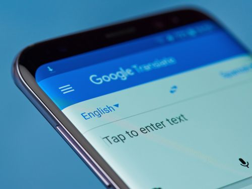 How you can use the Google Translate app to translate languages offline