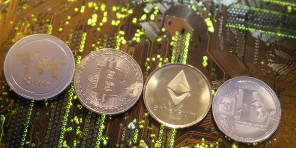 Hackers stole $60 million from a crypto exchange in Japan's second major bitcoin heist this year