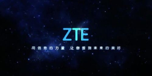 Department of Commerce bans U.S. firms from selling to ZTE for 7 years