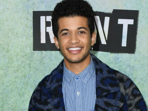 Jordan Fisher joined the 'To All the Boys I've Loved Before' sequel as John Ambrose. Here are 5 things to know about him