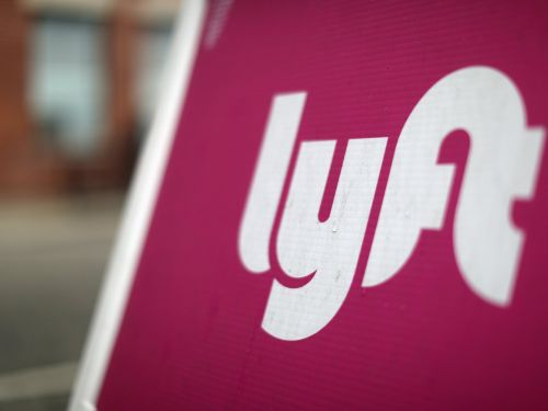 A woman is suing Lyft alleging that she was kidnapped by a driver at gunpoint and raped by 2 other men but the company let him continue driving under another name