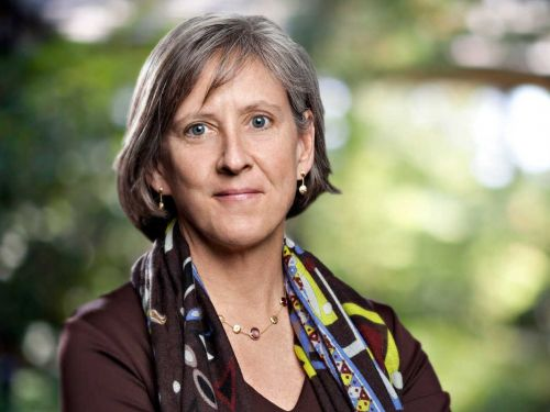 MARY MEEKER'S TECH STATE OF THE UNION: Everything happening on the internet in 2018