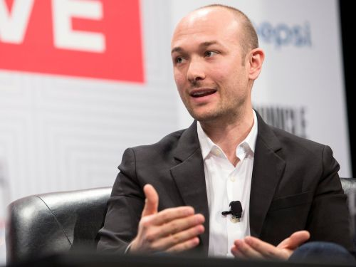 Lyft is reportedly planning job cuts and a big reorg, ahead of its earnings report