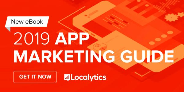 3 Real Customer Lessons For Mobile Marketers