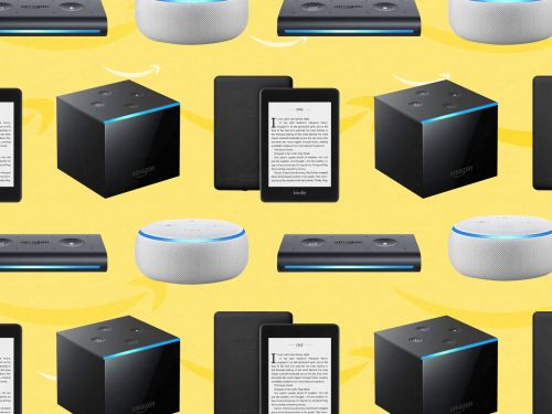 The best Prime Day deals on Amazon devices this year, including Echo speakers, Fire TV devices, and Kindles