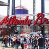 BB&T files 'Truist' trademark name for future stadiums