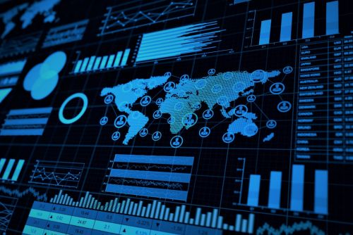 Which Analytics and BI Technologies Will Be the Highest Priority In 2019?