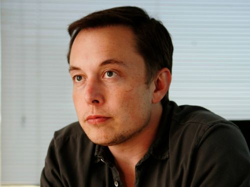The diver suing Elon Musk in the US also plans to file a lawsuit in London - here's why that's dangerous for Musk