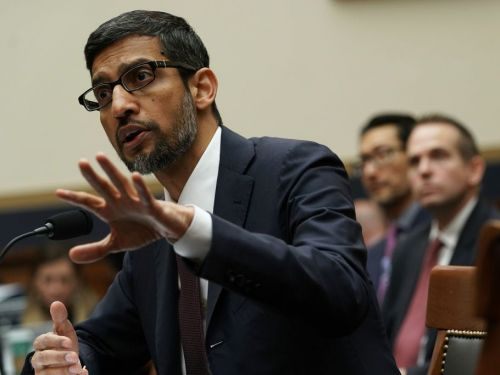 Google has signed a number of little-known revenue share agreements with ad companies - but some smaller firms describe them as unfair 'sweetheart deals'