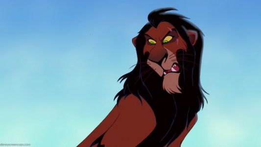 Is Disney Lion King Live-Action Film's Decision To Use Only Four Songs From Original A Bad Thing?