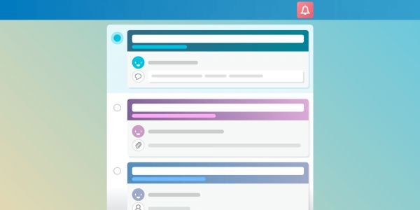 Mark As Read: The New Way To Manage Trello Notifications